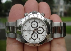 replica rolex watches for sale