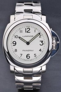 Panerai-Luminor-White-Stainless-Steel-Watches-PA1752-80