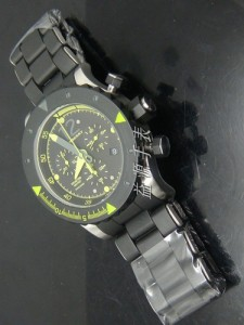 Replica-Burberry-Watches-Swiss-quartz-movement-BUR-28-36