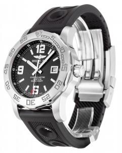 Breitling replica watch